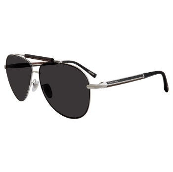 Chopard SCH C94 Sunglasses